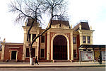 Philharmonic in the Shymkent1.jpg