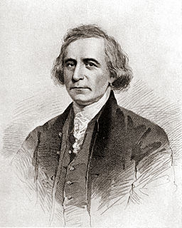 Philip Freneau