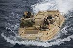 Philippine, US Marines storm the beach at Balikatan 150416-M-XW268-017.jpg