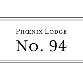 Phoenix Lodge Grade I listed building in the United Kingdom