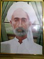 Photo of sardar aulia khan .jpg