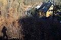 Photo of taking photo - panoramio.jpg