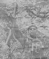 Photograph of Nathanael Mbumba, 1978.png