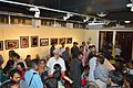 Photographic Association of Dum Dum - Group Exhibition - Kolkata 2013-07-29 1301.JPG