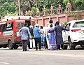 Photos-Celebs-attend-Wajid-Khan's-funeral-4.jpg