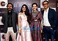Photos-Kalki-Koechlin-Sanjay-Suri-and-others-grace-the-premiere-of-ZEE5s-new-show-Bhram-2.jpg