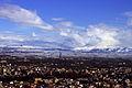 Piana del fucino innevata vista dal Monte Salviano.jpg