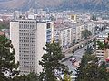 Piatra Neamt2.cristibur.jpg