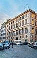 Piazza Cairoli 111-115 Rome (1).jpg