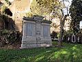Piazza vittorio emanuele II, manumento ai caduti.JPG