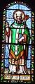 Picherande église vitrail (4).JPG