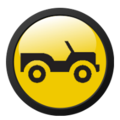Pickup yellow light icon.png