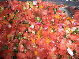 Pico de Gallo Homemade 2014.JPG