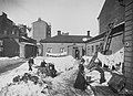 Pieni Roobertinkatu 4-6, Helsinki 1907.jpg