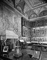 Pierpont Morgan Library LOC gsc.5a29821.jpg