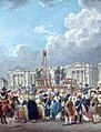 Pierre-Antoine Demachy Une exécution capitale, place de Révolution ca. 1793 détail.jpg