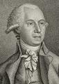 Pierre-Louis Prieur.png