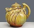 Pierre Adrien Dalpayrat (Musée des arts décoratifs) (9119992994).jpg