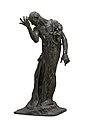 Pierre de Wissant, Auguste Rodin, (1884-1886), Koninklijk Museum voor Schone Kunsten Antwerpen, 1654.jpg