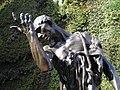 Pierre de Wissant-Rodin-Caixaforum-3.jpg