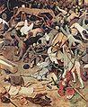Pieter Bruegel d. Ä. 072.jpg