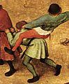 Pieter Bruegel the Elder - Children's Games (detail) - WGA3356.jpg