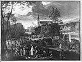 Pieter Gysels - Dorfkirmes - 1103 - Bavarian State Painting Collections.jpg