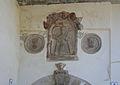 Pietracamela - portale del 1793.jpg