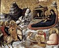 Pietro Da Rimini - The Nativity and Other Episodes from the Childhood of Christ - WGA17713.jpg