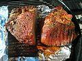 Pig-roast-612540 1280.jpg