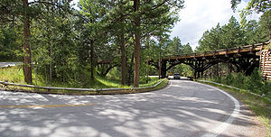 Pigtail Bridge on US 16A.jpg