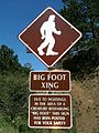 Pikes peak highway big foot.jpg