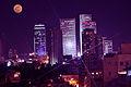 PikiWiki Israel 35196 Cities in Israel.JPG