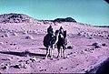 PikiWiki Israel 75796 bedouins.jpg