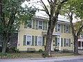 Pine Grove, Pennsylvania (4102786684).jpg