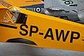 Piper J.3C-65 Cub 'SP-AWP' (15953830672).jpg
