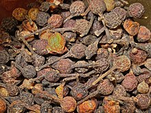 Piper borbonense dried fruits.jpg