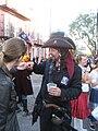 PirateFingerBirdNOLA2009.JPG
