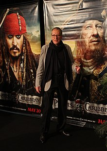 Pirates of the Caribbean Geoffrey Rush (5729499465).jpg