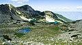 Pirin ezera IMG 8988.jpg