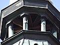 Pirna, Germany - panoramio (844).jpg