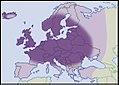 Pisidium-milium-map-eur-nm-moll.jpg