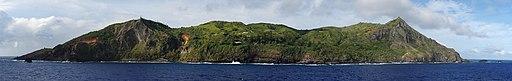 Pitcairn-banner