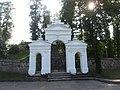 Pivašiūnai, Lithuania - panoramio (24).jpg
