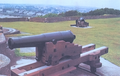 Pivotierte Kanone.png
