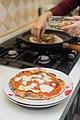 Pizza IMG 0796 (40295719272).jpg