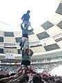 Plaça de Braus de Tarragona - Concurs 2012 P1410477.jpg