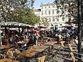 Place Jean Jaures (2944562975).jpg