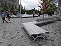 Place Vauquelin Montreal 34.jpg