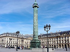 Place Vendome 1.jpg
